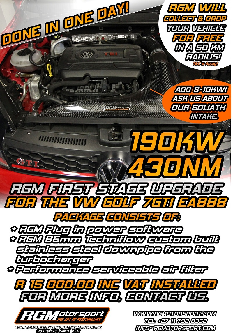 RGM VW 7GTI ONE DAY SPECIAL JULY 2017 EMAIL SIZE