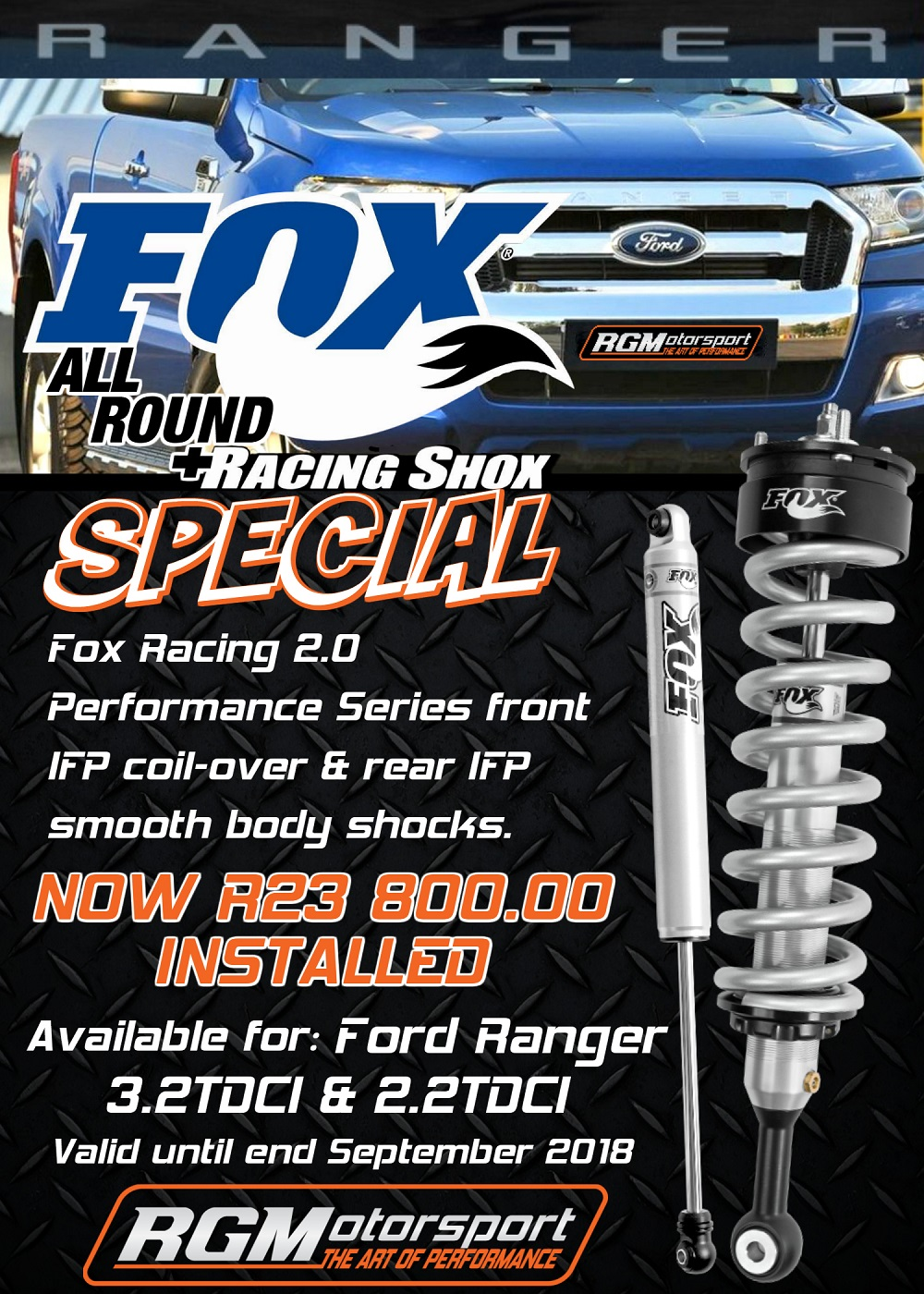 FordFoxSpecial