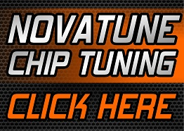 NOVATUNE CHIP TUNING APRIL 2017