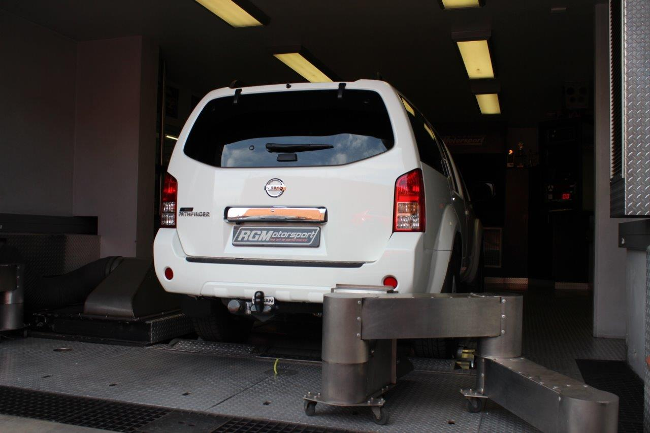 Nissan Navara 40 V6 Engine Cooling System Diagram On 93 Truck Fuel Filter 001 002