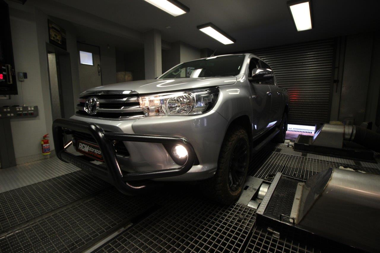 hilux g8 009